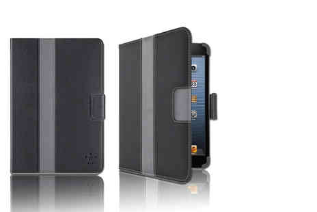 Pacetech - Belkin iPad Mini case - Save 76%