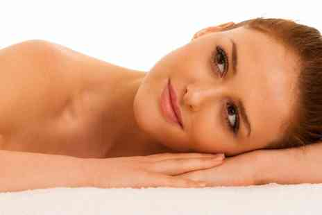 Elegance Hair and Beauty - Sono peel facial treatment - Save 46%