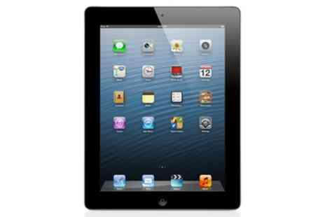 Computer Remarketing Services - Refurbished Apple iPad 2 16GB Wi Fi With Free Delivery - Save 0%