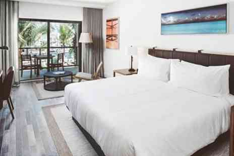 The Perry Hotel Key West - New Key West Hotel Stay into December - Save 0%