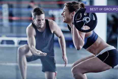 Online Academies - Personal Fitness Trainer Online Course - Save 90%