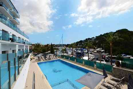 Fleetway - Four Star Award Winning Holiday to Majorca including Return Flights - Save 0%