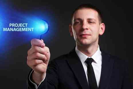 JD Courses - Certified Project Management Professional online course - Save 88%