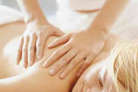 York Traditional Acupuncture - Up to Two Acupuncture Sessions with Consultation - Save 64%