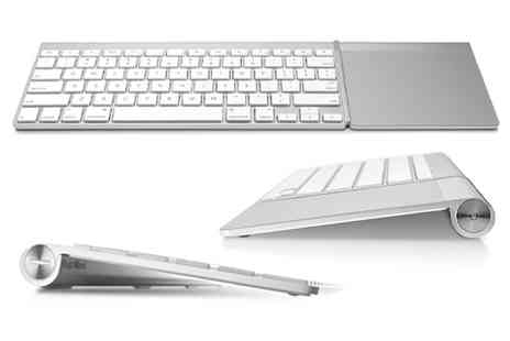 Inspire Tech - MagicWand for Trackpad - Save 29%