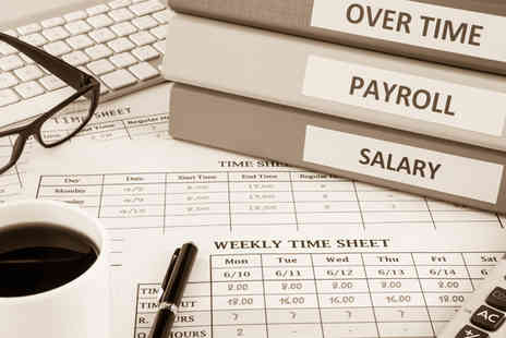 Oplex Careers - Payroll Systems Level Two - Save 90%