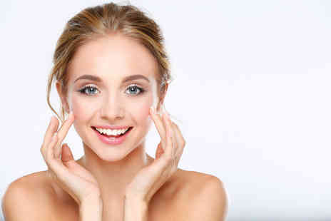 Dr Monicas Dental Clinic - 1ml dermal filler treatment - Save 73%
