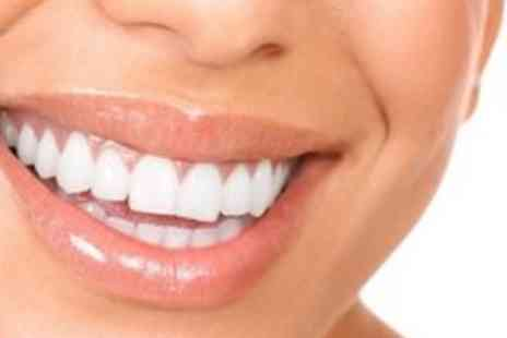 Vidadent Dental Practice - Full dental examination inc. 2 teeth X rays and teeth polish - Save 80%