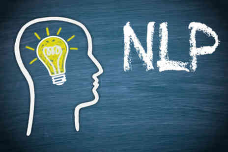 Vita - Online NLP practitioner course bundle - Save 0%