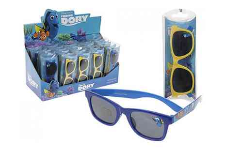 Groupon Goods Global GmbH - Finding Dory Kids Sunglasses - Save 0%