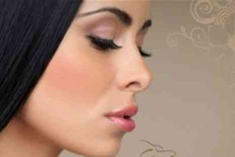 Cosmedoctor - Eyelash Extensions - Save 65%