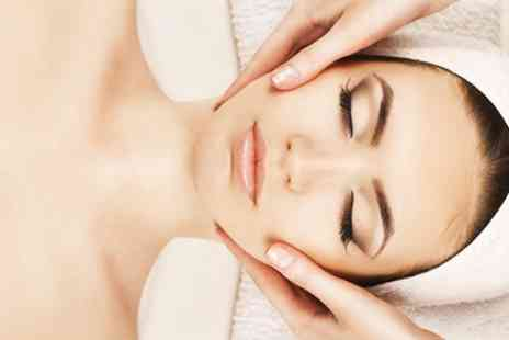 Opulence Spas - One Hour Facial Massage - Save 0%
