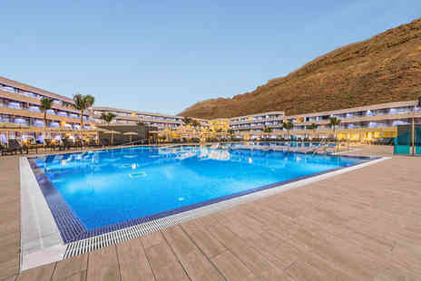 Radisson Blu Resort & Spa - Five Star Hotel Getaway in a Pretty Seaside Town - Save 43%