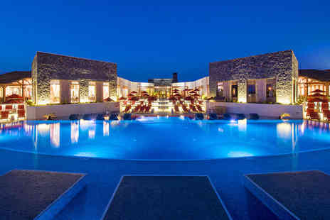 Pierre & Vacances Fuerteventura Origo Mare - Four Star Family Friendly Villas in a Peaceful Location - Save 29%