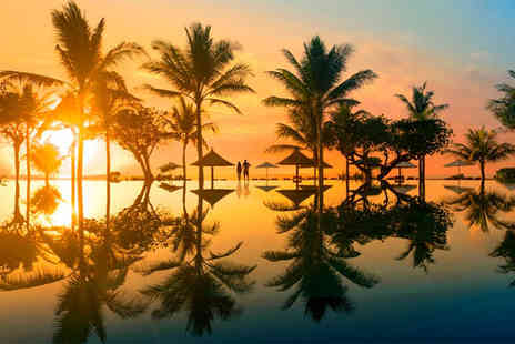 Alaya Resort Jembawan  & Ayodya Resort Bali - Four or Five Star Lush Jungle & Idyllic Beaches - Save 0%