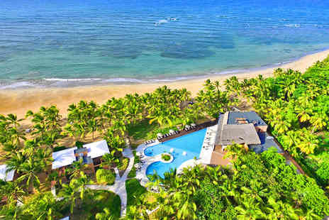 Le Sivory Punta Cana By PortBlue Boutique - Five Star All Inclusive Caribbean Suite - Save 51%