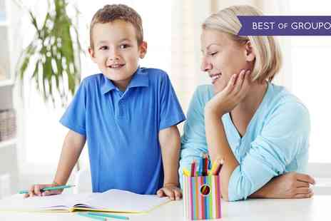 Online Academies - Special Educational Needs Advanced Online Course - Save 0%