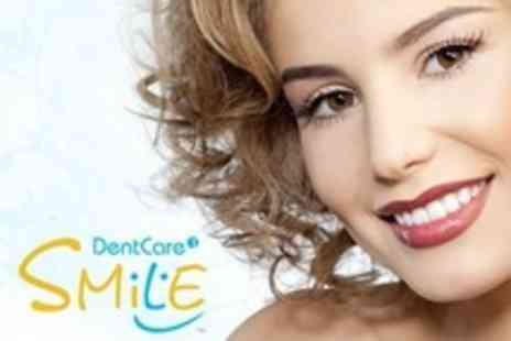 Dentcare1 Smile - Dental Implant With Crown - Save 59%