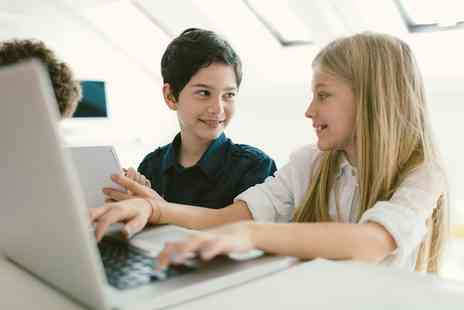 Global Language Training - Teach English to Young Learners TEYL Online Course - Save 0%