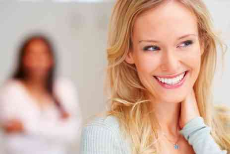 London Massage 4u - One or Three Sessions of Microdermabrasion - Save 56%