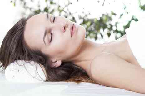 Beulah Tempora - Choice of 30 Minute Facial or 30 or 45 Minute Massage - Save 54%