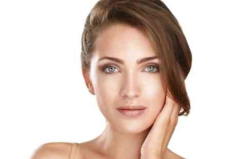 Serentity Beauty Spa and Nail Rooms - One or Three Sessions of Diamond Microdermabrasion - Save 0%