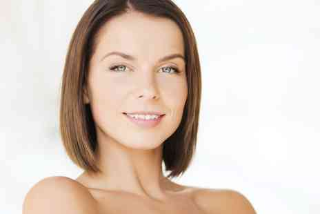 Radiance Clinic - Dermalogica Facial - Save 65%