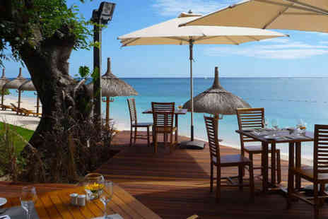Le Cardinal Exclusive Resort - Five Star Suite Life at Serene Island Hideaway - Save 51%