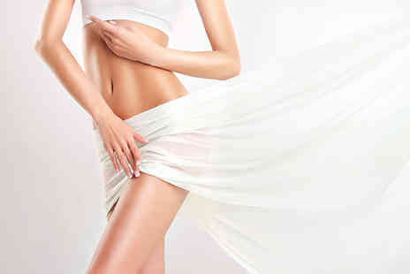 Vivo Clinic - 40 minute cryo lipo treatment - Save 67%