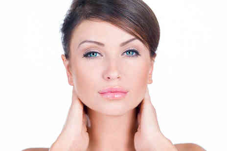 Sonria Dental Clinic - 1ml dermal filler treatment - Save 72%