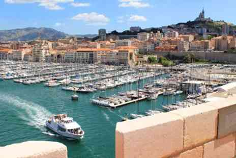 CruiseDeals - Cruise & Maritime, Spain, Portugal & France cruise - Save 0%