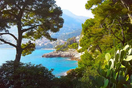 Residence Premium Julia Augusta - Four Star Family Fun on the French Riviera - Save 35%