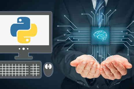 e courses4you  - AI  Machine Learning & Data Processing With Python Bundle 2017 - Save 97%