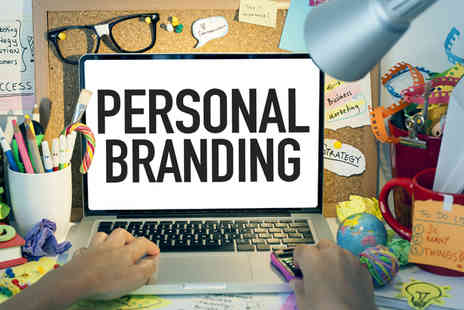 e courses4you - Accredited Certificate in Personal Branding - Save 95%