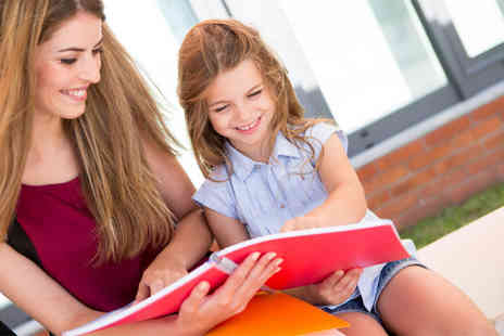 Learning247 - CPD accredited autism and Aspergers syndrome awareness online course - Save 53%