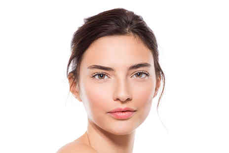 Manuel Guerra Skin Care - Non surgical HIFU facelift - Save 51%