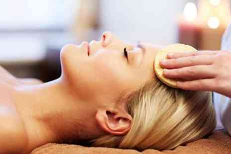 The Cheltenham Chase - Cotswolds spa day including massage & facial - Save 60%