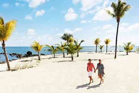Emirates Holidays - All inclusive 5 star Mauritius hideaway - Save 0%