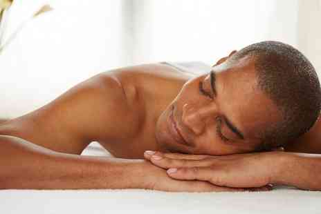 BD Osteopathy - 30, 60 or 90 Minute Sports Massage - Save 36%