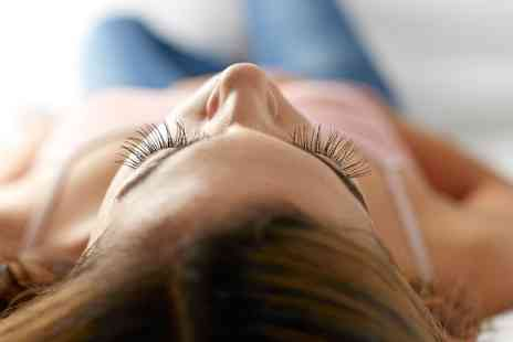 Beut Lounge - Lash Lift - Save 40%