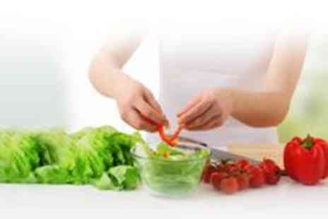 Food Legal - Online Food Safety and Hygiene Course - Save 55%