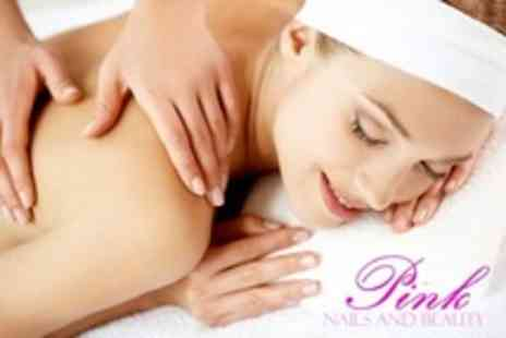 Studio 7 - Three Beauty Treatments Such as Facial, Massage and Spray Tan - Save 69%