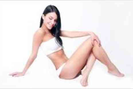 Envy Lounge - £12 for a £50 waxing voucher to spend - Save 76%