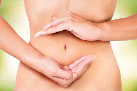 The Colonic Clinic - Colonic hydrotherapy treatment and consultation - Save 50%