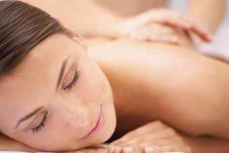 MJB Clinic - 30 or 60 Minute Sports Massage - Save 50%