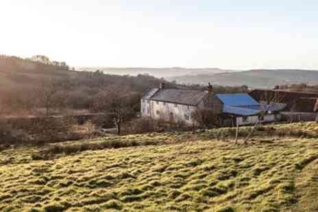 River Cottage - Cookery classes at River Cottage in Devon - Save 24%