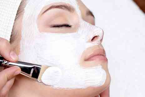 Skincraft Aesthetics - Choice of Facial Treatment - Save 77%