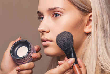 Trendimi - Contouring and Highlighting Expert Online Course - Save 81%