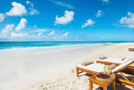 Sandals Resorts - Sandals Barbados all including holiday - Save 0%