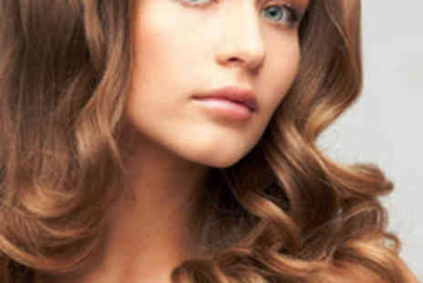Kutz n Beauty - Haircut, Blow Dry and Conditioning Treatment - Save 51%